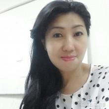 Nansy Irawan