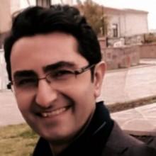 Zafer Sakar