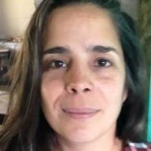Maria Luz Villagrán