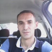 Artur Zalinyan
