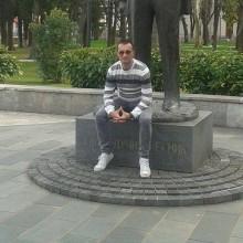 Mirko Medojevic