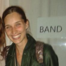 Isabelle Vidajić