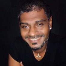 Kashif Hilmy