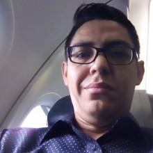 Jose Jimenez
