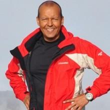 Juan Carlos Ramirez