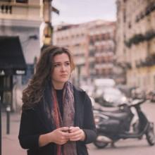Anastasia Kochman