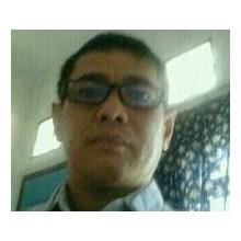 Benny Bintan