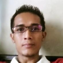 Daday Yuliansyah