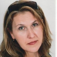 Marina Šuran