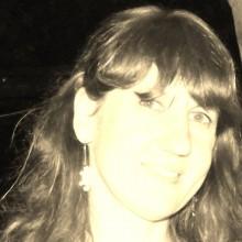Micaela Lucini