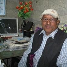 Jeevan Verma