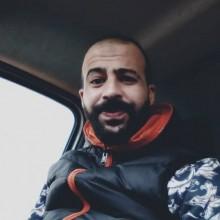 Feghoul Yassine