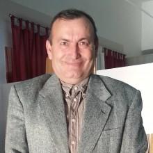 Vlado Veljanoski