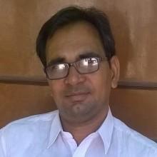 Narendra  Badiwal