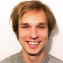 Rihards Ošenieks