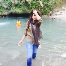 Faiza Meharban