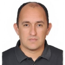 Yassine Jerbi