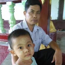 Myint Zaw