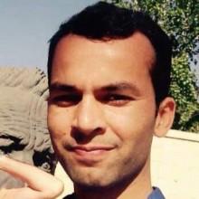 Ramiz Ahmad