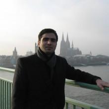 ziya ibrahimov