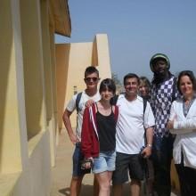 moussa excursion