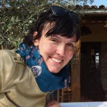 Irena Grmek