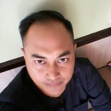 Hezlishah Ahmad