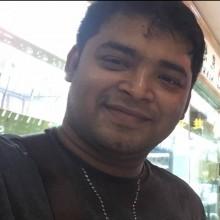 Atiq Bhuiya