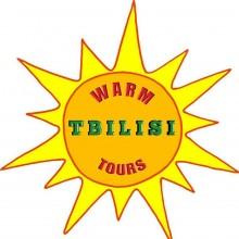 Дмитрий Warm Tbilisi Tour