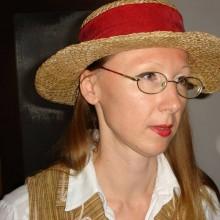 Адрияна Раданович