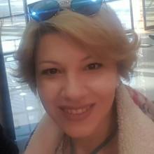 Maya Chaduneli