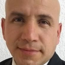 Juan Jose Aguilar Sanchez