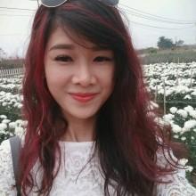 Linh Riel
