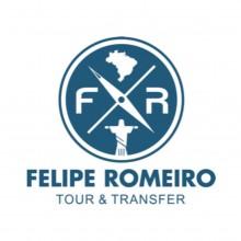 Felipe Romeiro