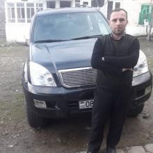 Aladdin Sultanov