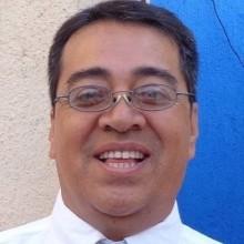 Alfredo de la Cruz