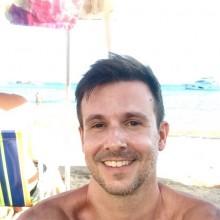 Renato Perini