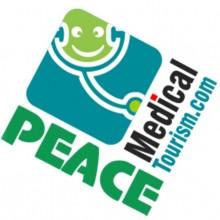 Peace Medical Tourism