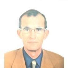 Mohamed Tahar Ben Jebara