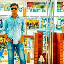 Chandrapal Singh