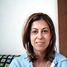 Maria Yordanova