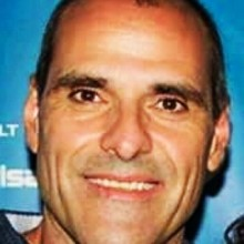 Manuel Aragonés Arroyo
