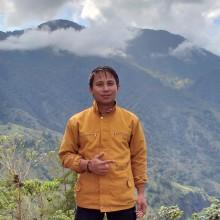 Sulaeman Sulaeman