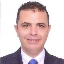 Hamdy Omar