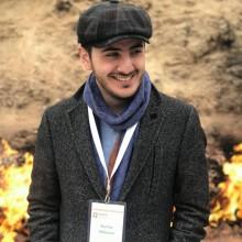 Nurlan Abbasov