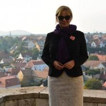 Marfa Kapich