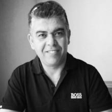 Yousef Mazara