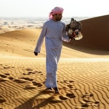 sunny land tourism