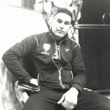 Malik Boniil
