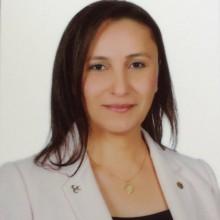 Nursen Aktaş